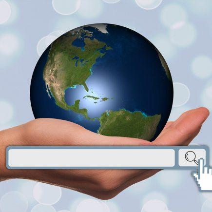 Comment rendre votre société visible sur le net avec le référencement local ?