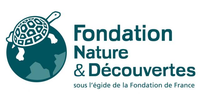 Qu'est ce que nature et découvertes?
