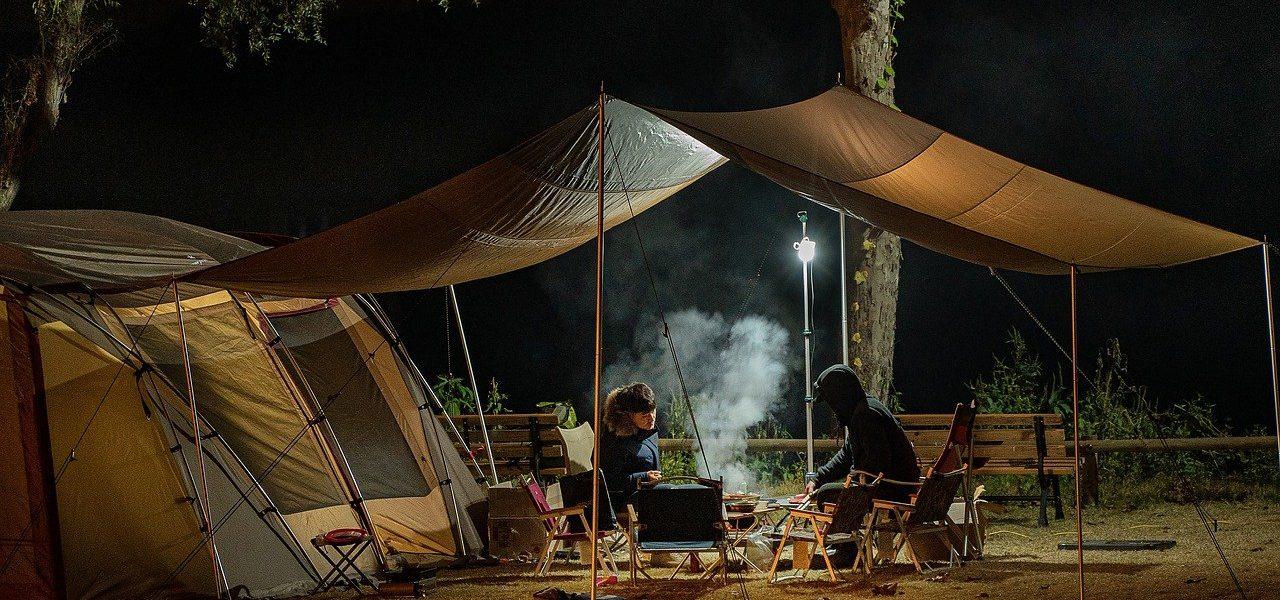 Pourquoi faire le choix des campings Campéole?