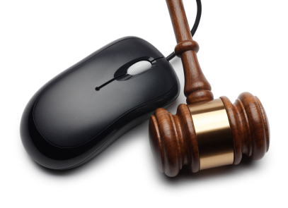 Castagnon avocats