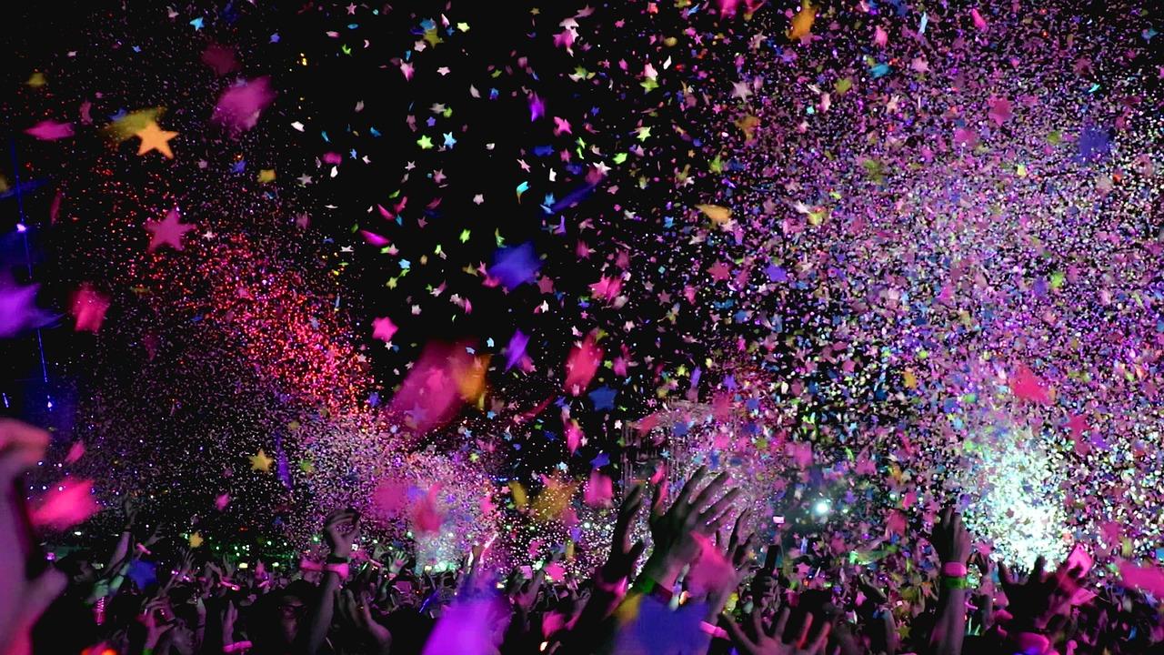 Pourquoi se rendre à la fête de la musique?