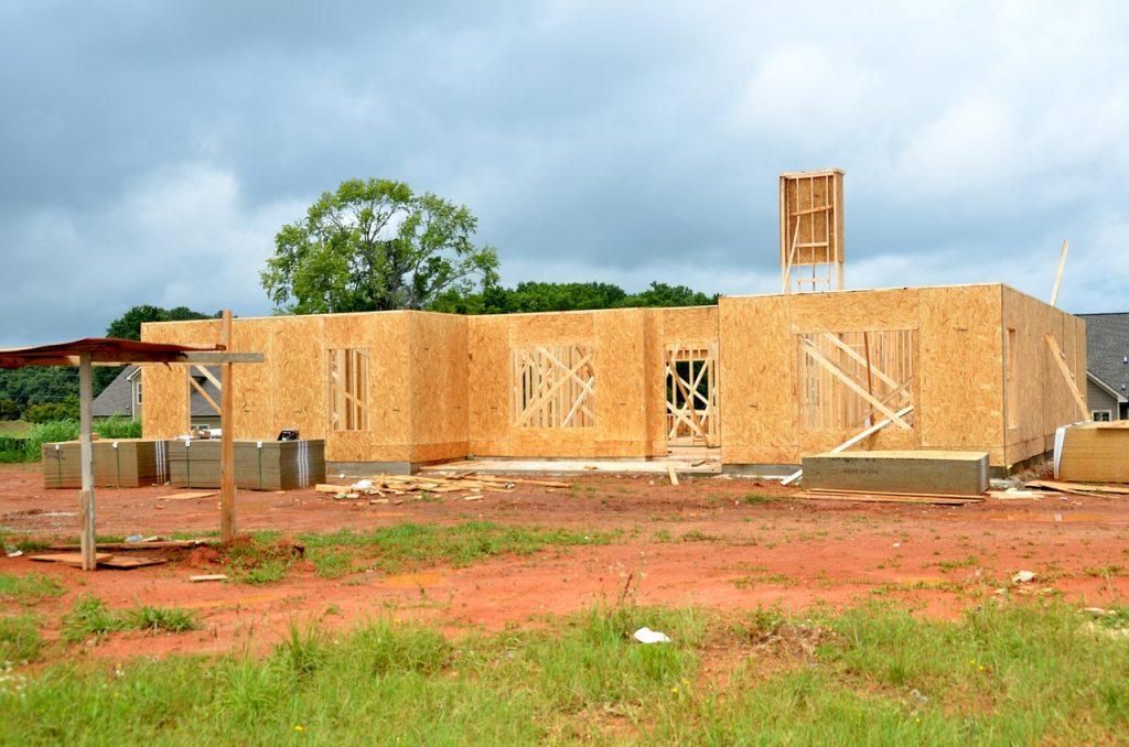 Gironde : quels sont les constructeurs de maisons individuelles ?