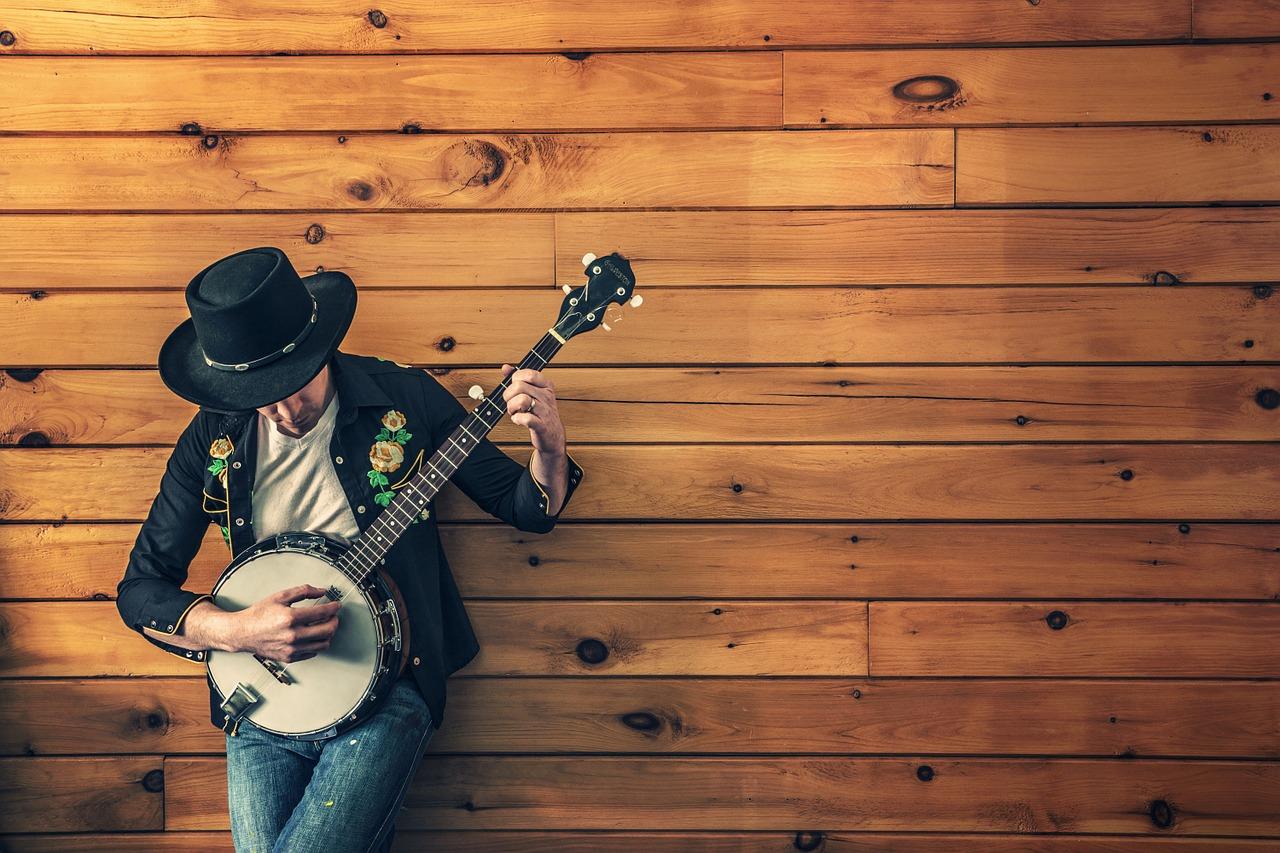 Utiliser de la musique libre de droit