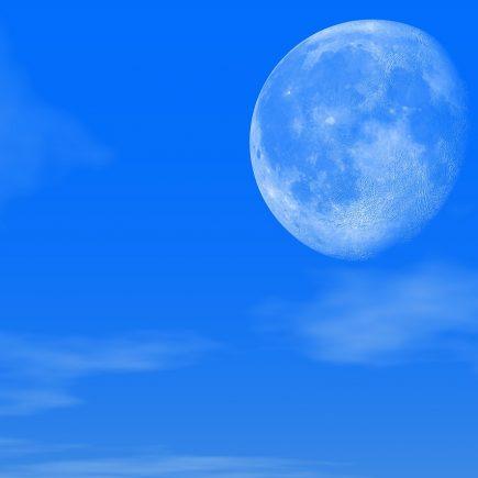 Où trouver le calendrier lunaire ?