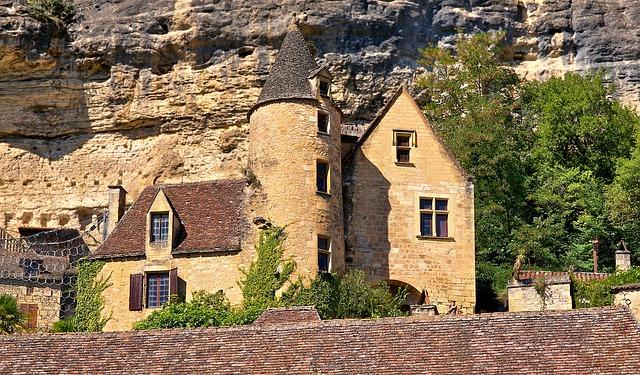 Découvrez la Dordogne secrète