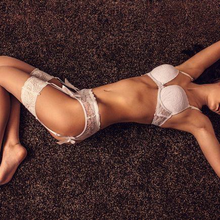 Où trouver en ligne de la lingerie à petit prix ?