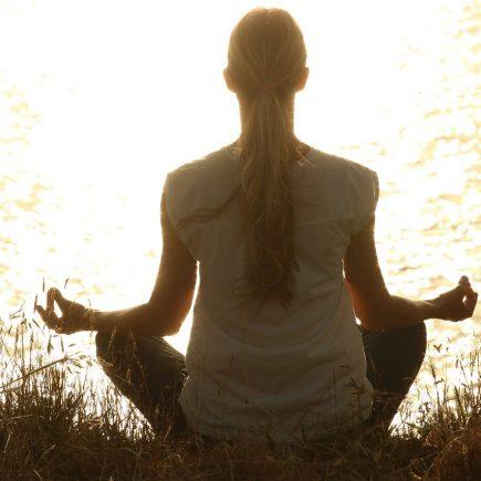 Comment perdre du poids à l'aide de la relaxation?