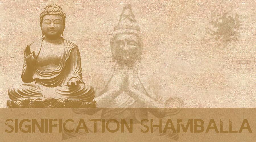Chakras : Quelles sont leurs significations?