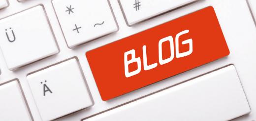 Comment augment la fréquentation de son blog