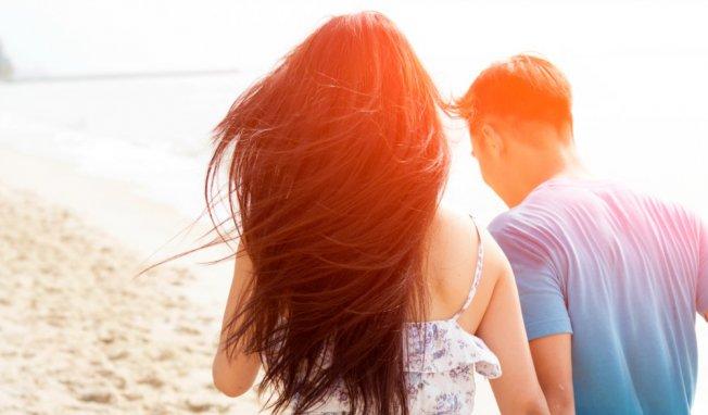 Trouver un nouvel amour après une rupture
