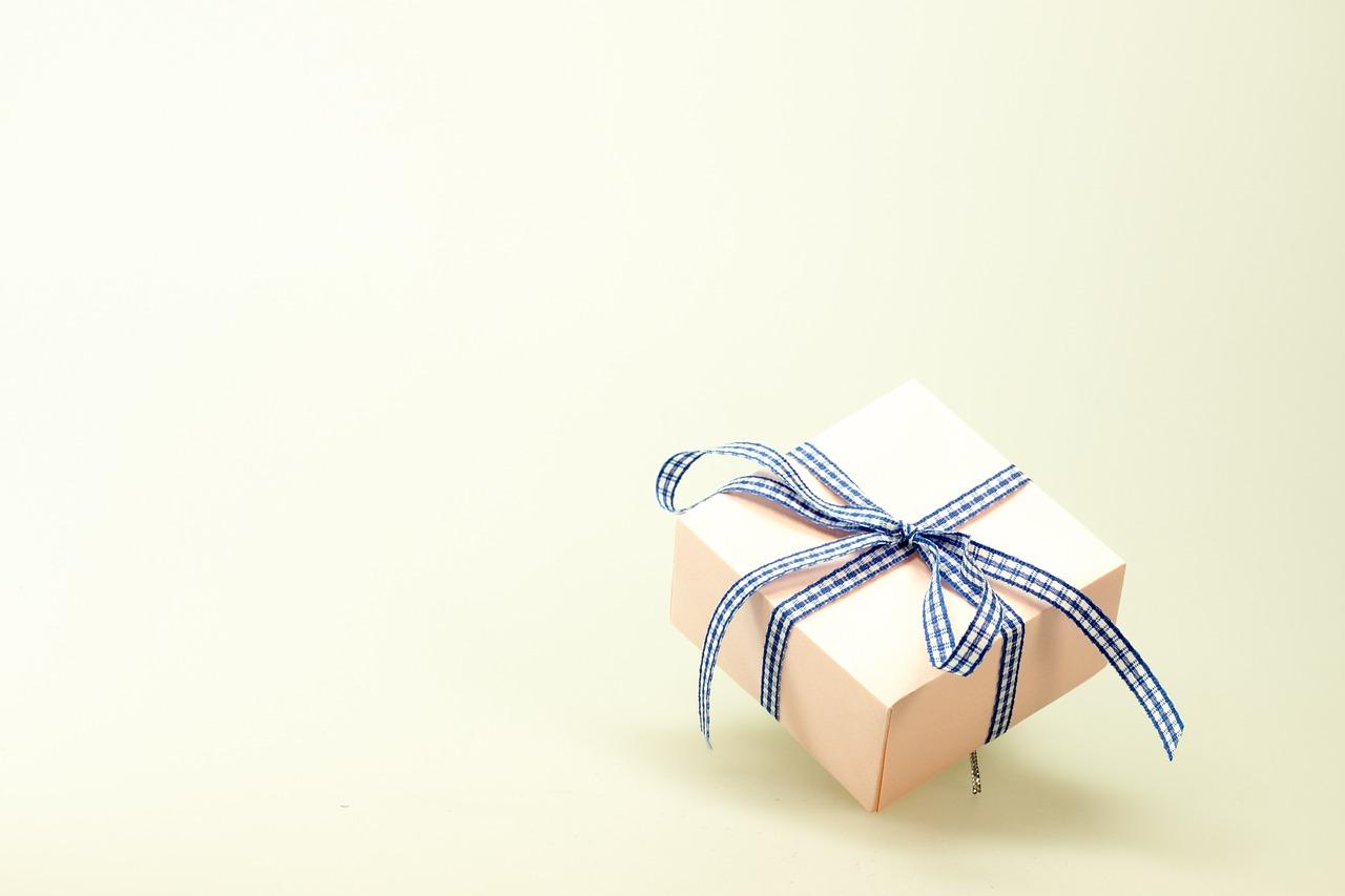 Quel cadeau pour une pendaison de crémaillère?