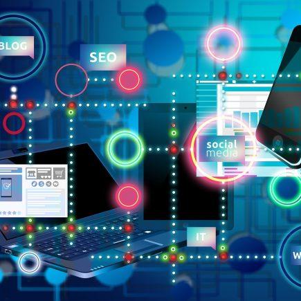 Articles sponsorisés : comment promouvoir efficacement son site sur internet?