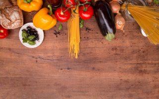 Comment développer votre cuisine avec du béton ciré ?