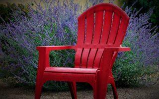 Pourquoi le mobilier ergonomique est indispensable?