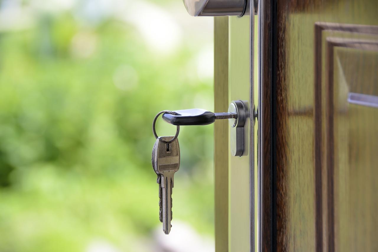 Le Havre : Comment trouver un bien immobilier?