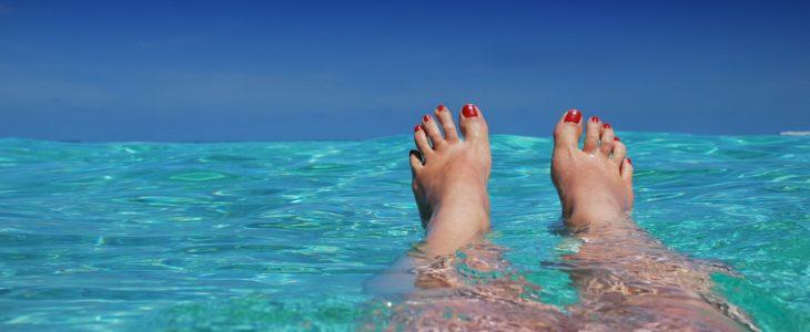 Comment choisir les destinations pour vos prochaines vacances ?
