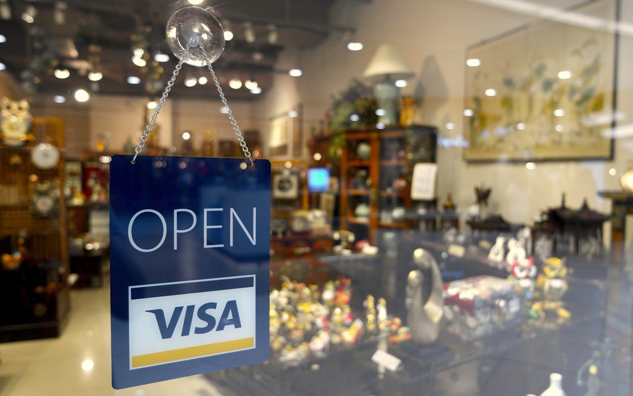 Quel est l'essentiel à savoir sur le prêt personnel?