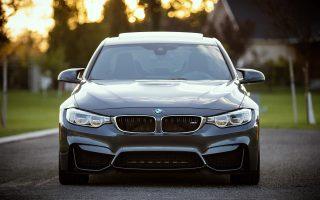 Quels sont les avantages de la location de voitures?