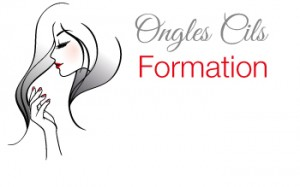 ongles cils formation