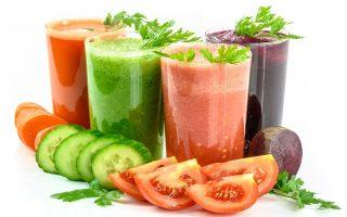 Comment augmenter son apport en antioxydants avec le jus d'açai?