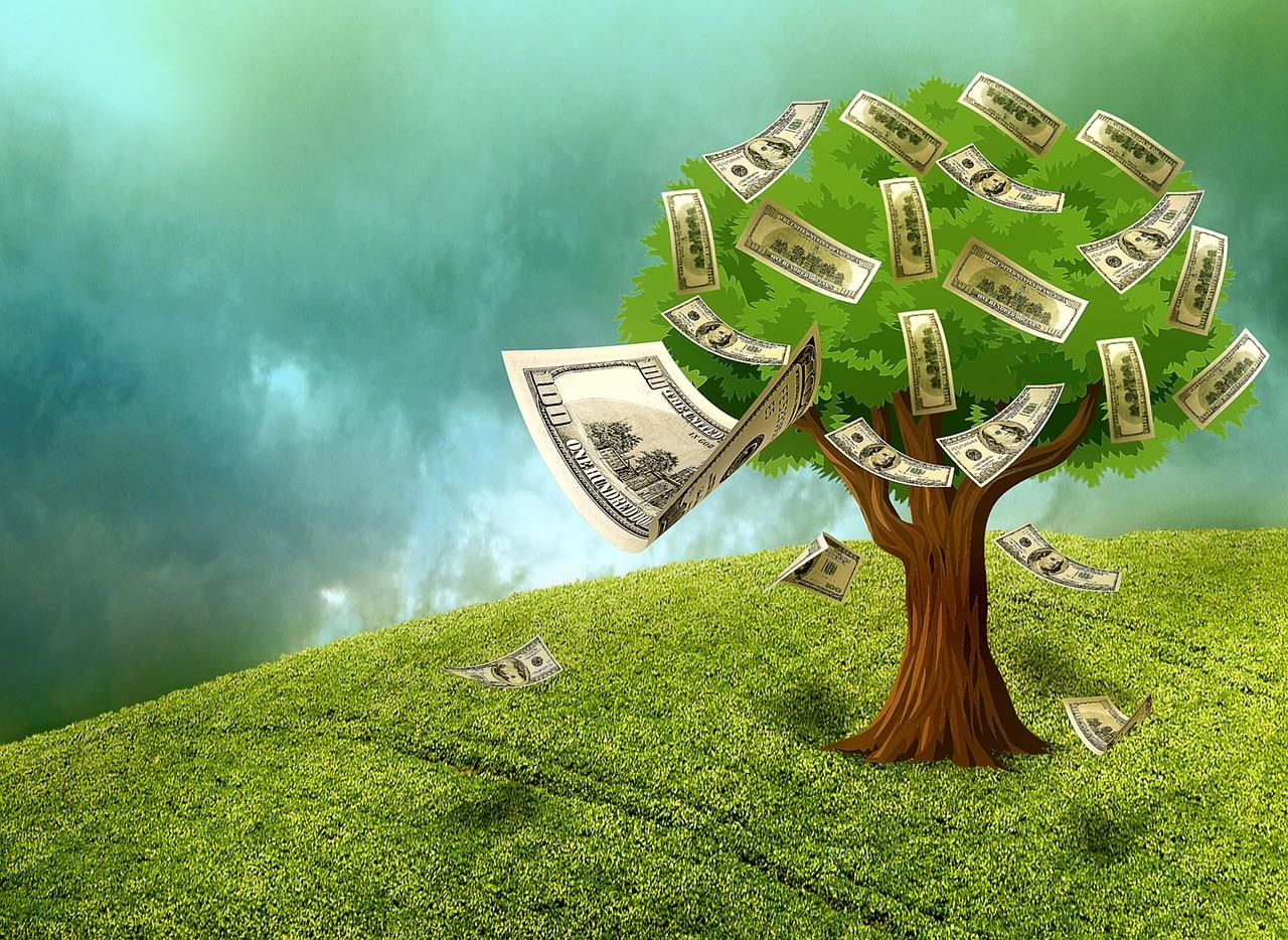 Quel est le fonctionnement du rachat d'emprunt?