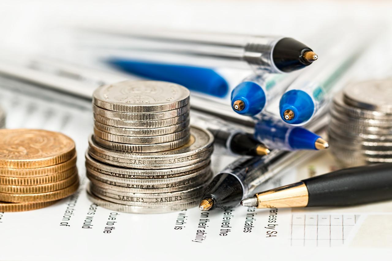Finance : Comment réduire ses impôts de manière efficace?