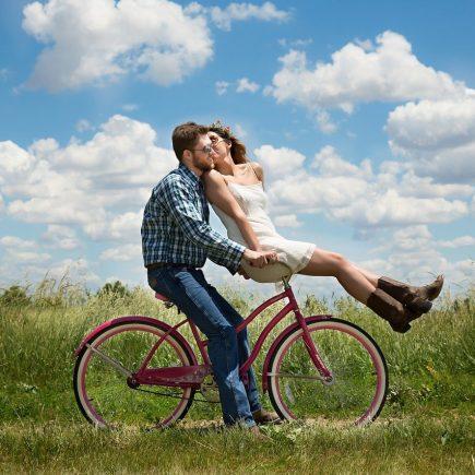 Pourquoi choisir un week-end en amoureux pour faire durer l'union?
