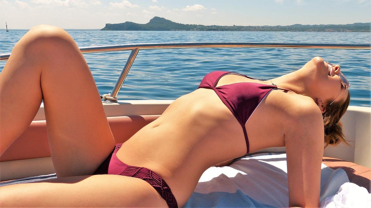 Une location à la mer pour cet été... oui mais où ?