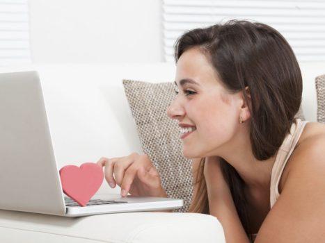 Ne plus rester célibataire en utilisant des sites de rencontre