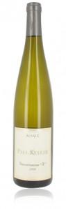 vin-blanc-gewurztraminer-kubler-kjecreemacave