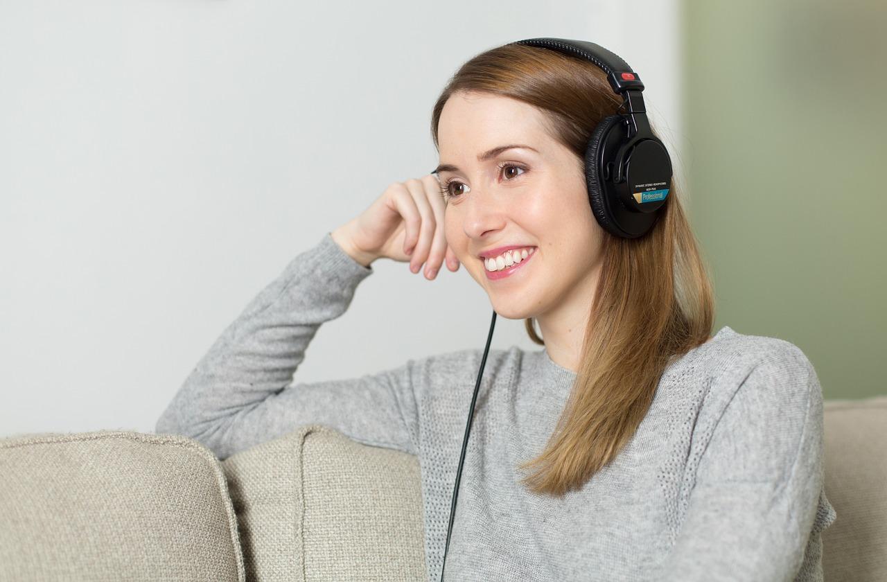 En quoi la musique a t-elle des vertus apaisantes?