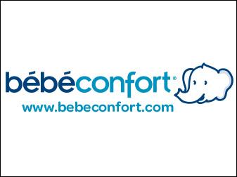 Connaissez vous la marque Bébé Confort?
