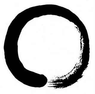 Zen-zen