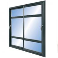 Choisir le matériau adéquat pour les fenêtres
