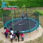 trampoline-jumpstar-n-z