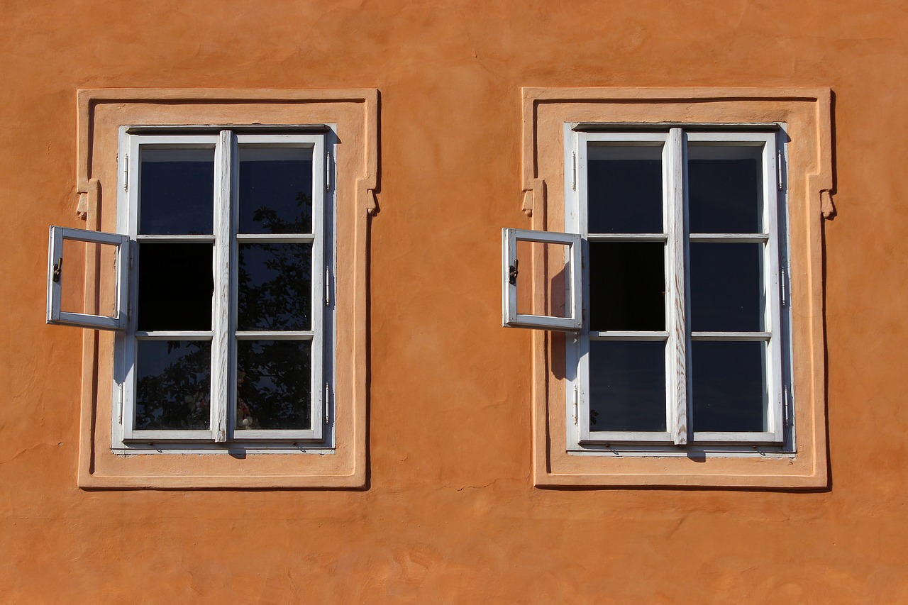 Marseille : Choisir le matériau adéquat pour ses fenêtres?