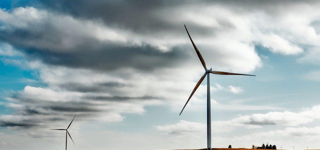 Où trouver un spécialiste des énergies renouvelables?