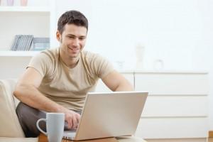Trouver l'identité d'un abonné fixe ou mobile