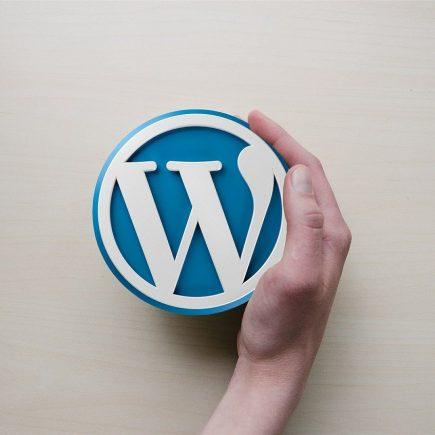 Où trouver un annuaire wordpress de qualité?