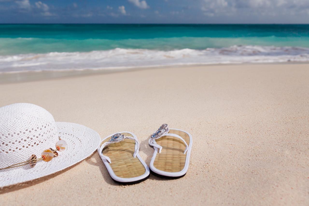 Partir en vacances : Est-ce encore possible?