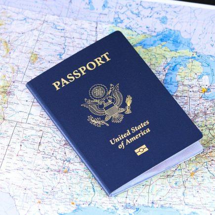Comment demander l'ESTA pour voyager aux États-Unis?