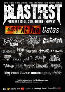 blastfest2015