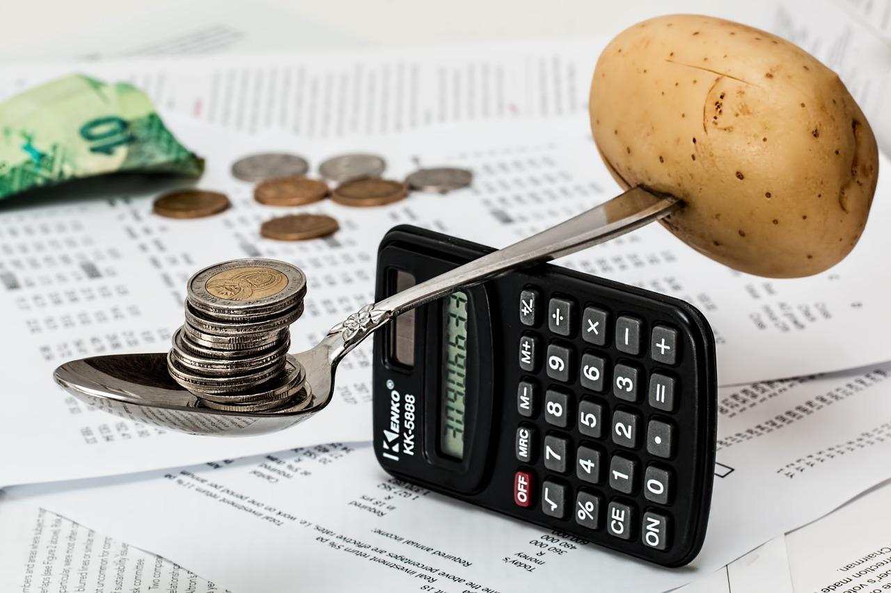 PME : faut-il externaliser la comptabilité ?