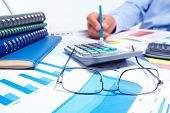 PME : faut-il externaliser la comptabilité?