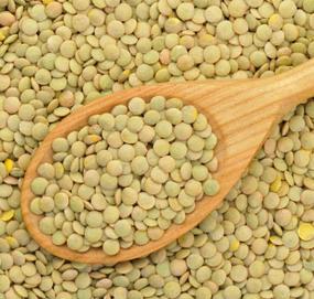 Comment réussir sa recette de lentille ?