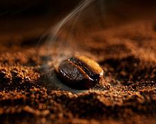 La santé par le café