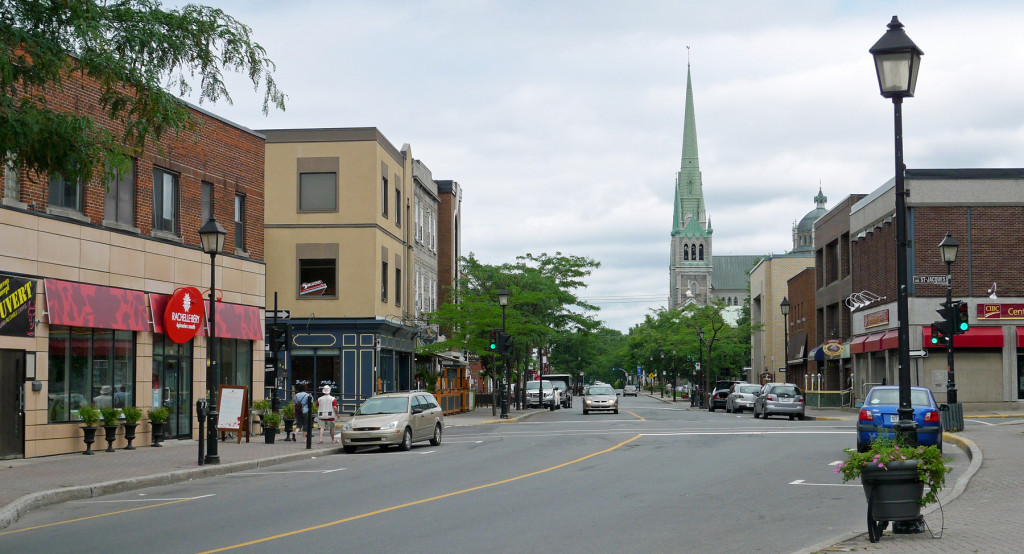 Rue-st-charles-longueuil