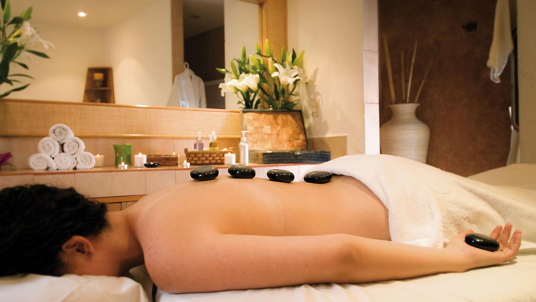 5 bonnes raisons de s 39 offrir un spa - Salons fotos ...