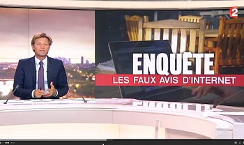JT de France 2