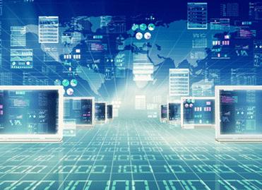Quels logiciels de gestion de la productivité méritent le détour?